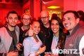 Moritz_Live-Nacht Heilbronn, 07.11.2015_-158.JPG