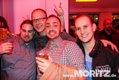 Moritz_Live-Nacht Heilbronn, 07.11.2015_-159.JPG