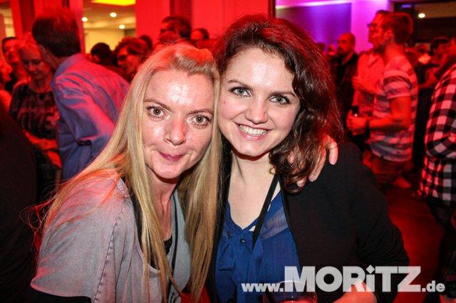 Moritz_Live-Nacht Heilbronn, 07.11.2015_-161.JPG