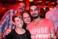 Moritz_Live-Nacht Heilbronn, 07.11.2015_-162.JPG