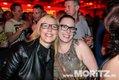 Moritz_Live-Nacht Heilbronn, 07.11.2015_-163.JPG