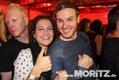 Moritz_Live-Nacht Heilbronn, 07.11.2015_-166.JPG