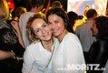 Moritz_Live-Nacht Heilbronn, 07.11.2015_-167.JPG