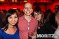 Moritz_Live-Nacht Heilbronn, 07.11.2015_-169.JPG
