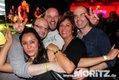 Moritz_Live-Nacht Heilbronn, 07.11.2015_-171.JPG