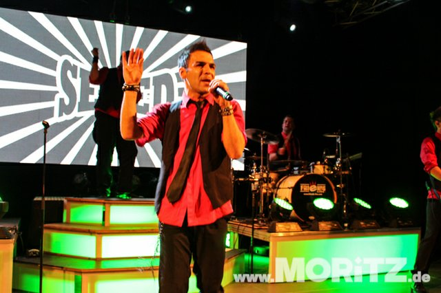 Moritz_Live-Nacht Heilbronn, 07.11.2015_-172.JPG
