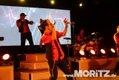 Moritz_Live-Nacht Heilbronn, 07.11.2015_-173.JPG