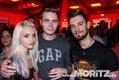 Moritz_Live-Nacht Heilbronn, 07.11.2015_-174.JPG