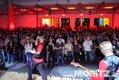 Moritz_Live-Nacht Heilbronn, 07.11.2015_-176.JPG