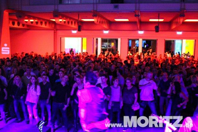 Moritz_Live-Nacht Heilbronn, 07.11.2015_-177.JPG