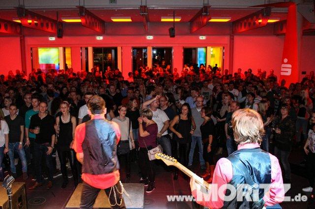 Moritz_Live-Nacht Heilbronn, 07.11.2015_-178.JPG