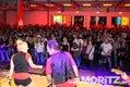 Moritz_Live-Nacht Heilbronn, 07.11.2015_-179.JPG