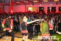 Moritz_Live-Nacht Heilbronn, 07.11.2015_-180.JPG