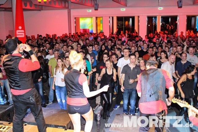 Moritz_Live-Nacht Heilbronn, 07.11.2015_-181.JPG