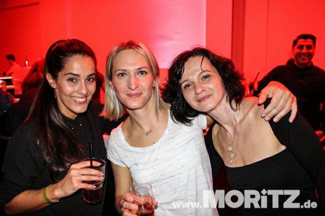 Moritz_Live-Nacht Heilbronn, 07.11.2015_-182.JPG
