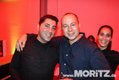 Moritz_Live-Nacht Heilbronn, 07.11.2015_-183.JPG