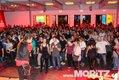 Moritz_Live-Nacht Heilbronn, 07.11.2015_-184.JPG