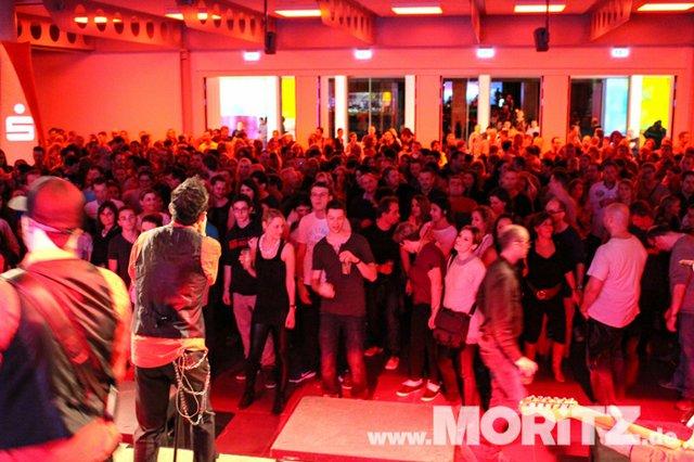 Moritz_Live-Nacht Heilbronn, 07.11.2015_-185.JPG