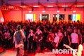 Moritz_Live-Nacht Heilbronn, 07.11.2015_-186.JPG