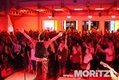 Moritz_Live-Nacht Heilbronn, 07.11.2015_-187.JPG