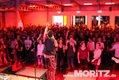 Moritz_Live-Nacht Heilbronn, 07.11.2015_-188.JPG