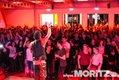 Moritz_Live-Nacht Heilbronn, 07.11.2015_-189.JPG