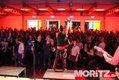 Moritz_Live-Nacht Heilbronn, 07.11.2015_-190.JPG