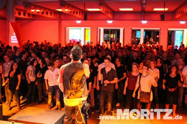 Moritz_Live-Nacht Heilbronn, 07.11.2015_-191.JPG