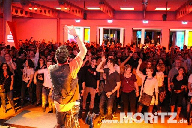 Moritz_Live-Nacht Heilbronn, 07.11.2015_-192.JPG