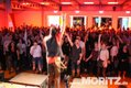 Moritz_Live-Nacht Heilbronn, 07.11.2015_-193.JPG