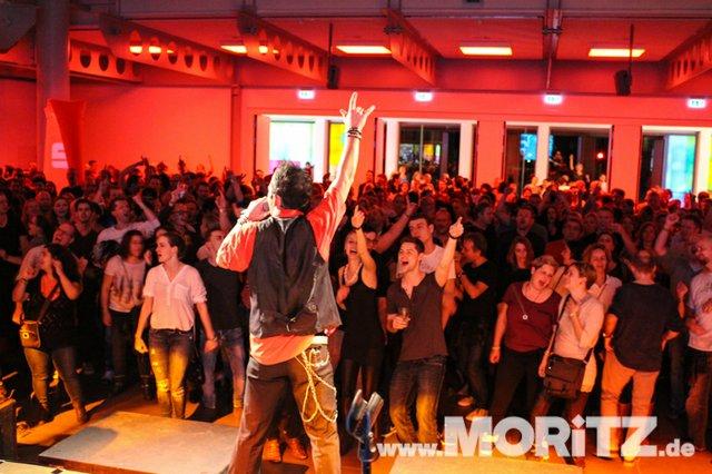 Moritz_Live-Nacht Heilbronn, 07.11.2015_-194.JPG