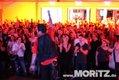 Moritz_Live-Nacht Heilbronn, 07.11.2015_-195.JPG