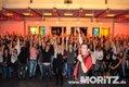 Moritz_Live-Nacht Heilbronn, 07.11.2015_-196.JPG