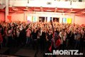Moritz_Live-Nacht Heilbronn, 07.11.2015_-197.JPG