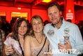 Moritz_Live-Nacht Heilbronn, 07.11.2015_-198.JPG