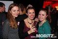 Moritz_Live-Nacht Heilbronn, 07.11.2015_-199.JPG