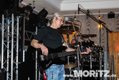 Moritz_Live-Nacht Heilbronn, 07.11.2015 - 2_.JPG