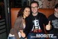 Moritz_Live-Nacht Heilbronn, 07.11.2015 - 2_-2.JPG