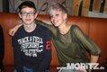Moritz_Live-Nacht Heilbronn, 07.11.2015 - 2_-3.JPG