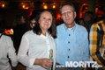 Moritz_Live-Nacht Heilbronn, 07.11.2015 - 2_-7.JPG