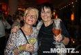 Moritz_Live-Nacht Heilbronn, 07.11.2015 - 2_-8.JPG