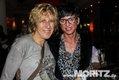 Moritz_Live-Nacht Heilbronn, 07.11.2015 - 2_-9.JPG