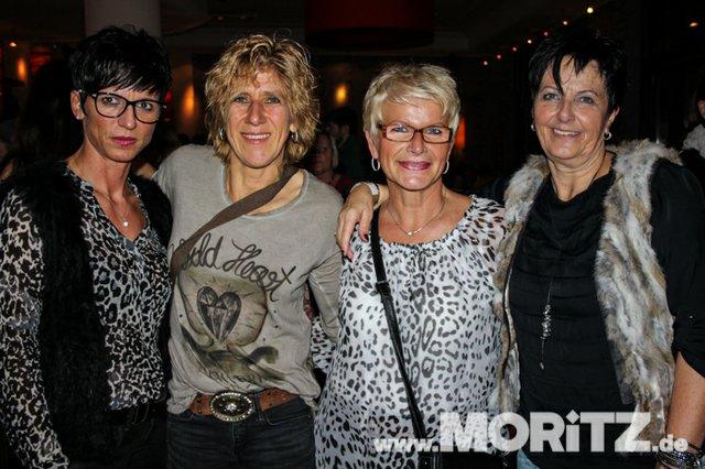 Moritz_Live-Nacht Heilbronn, 07.11.2015 - 2_-10.JPG