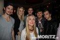 Moritz_Live-Nacht Heilbronn, 07.11.2015 - 2_-11.JPG