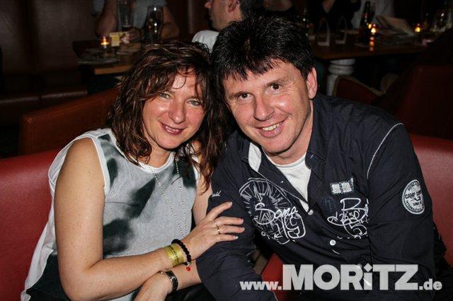 Moritz_Live-Nacht Heilbronn, 07.11.2015 - 2_-12.JPG