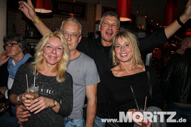 Moritz_Live-Nacht Heilbronn, 07.11.2015 - 2_-14.JPG