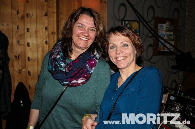 Moritz_Live-Nacht Heilbronn, 07.11.2015 - 2_-15.JPG