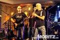 Moritz_Live-Nacht Heilbronn, 07.11.2015 - 2_-18.JPG