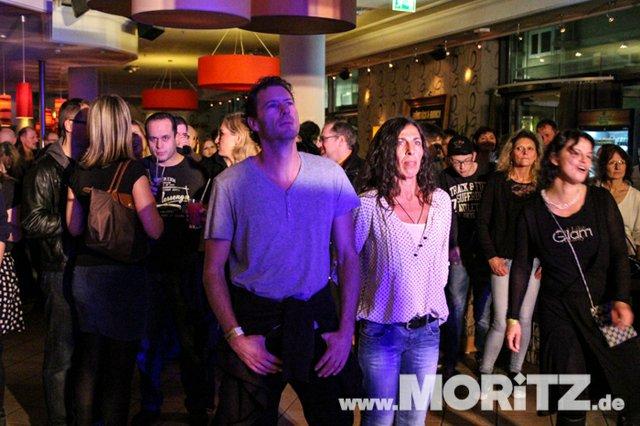 Moritz_Live-Nacht Heilbronn, 07.11.2015 - 2_-19.JPG