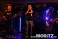 Moritz_Live-Nacht Heilbronn, 07.11.2015 - 2_-20.JPG